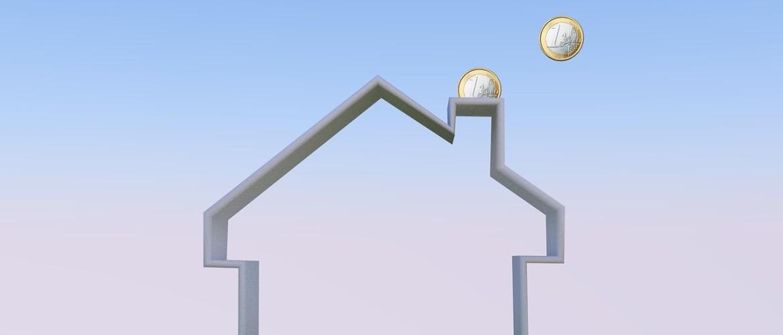 Hypotheek oversluiten: wanneer is dat verstandig?