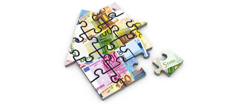 De krediethypotheek, alles wat je hierover moet weten!