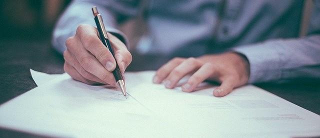 notariskosten oversluiten hypotheek
