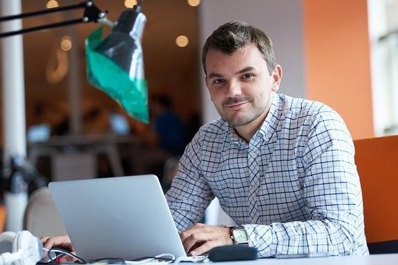 Ondernemer helpen tijdens coronacrisis