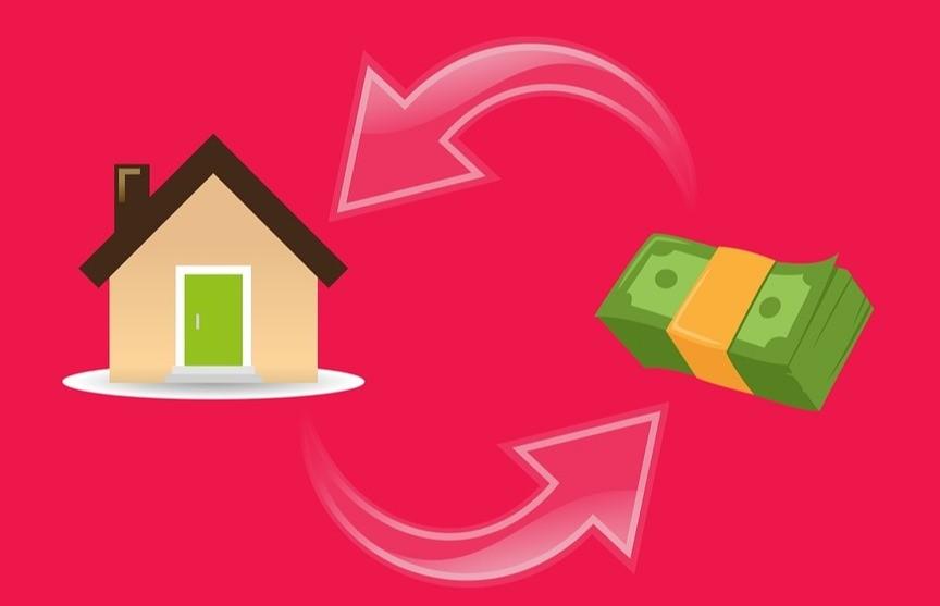 hypotheek oversluiten op beste moment