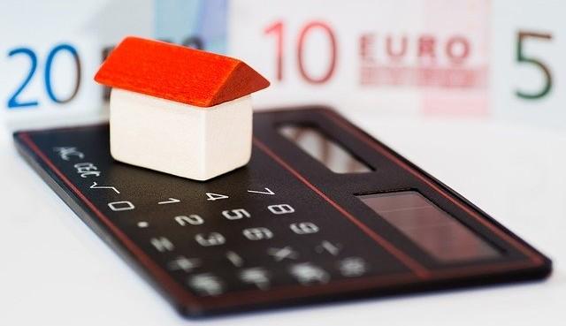 oversluitkosten hypotheek apk