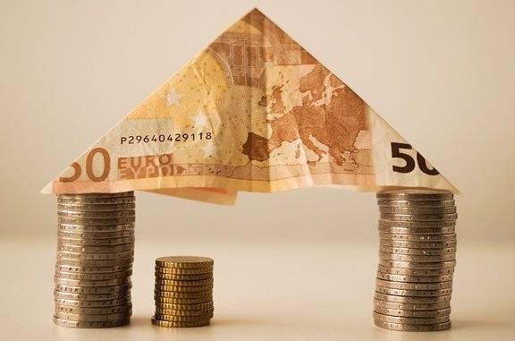 oversluitkosten meefinancieren