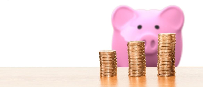Voel je financieel vrij, de 3 beste bespaartips voor ondernemers
