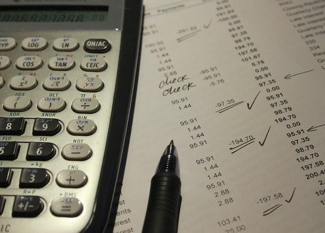 boekhouding uitbesteden