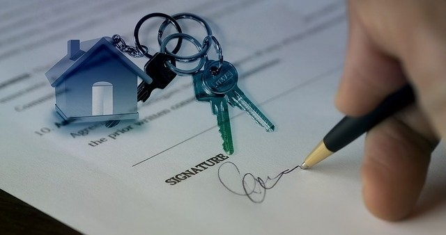 Huis kopen met aankoopmakelaar