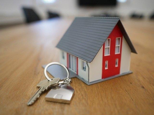 Eerste huis slim kopen