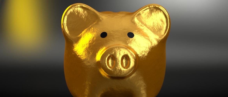 Eigen geld hypotheek: Hoeveel moet je zelf inleggen bij je hypotheek?