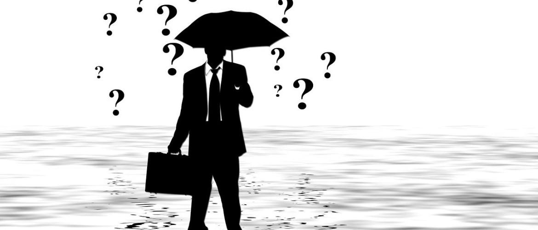 Financieel advies: Dit is hoe je de crisis gaat overleven