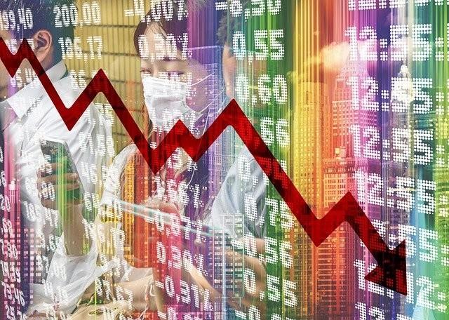 Financieel advies tijdens crisis