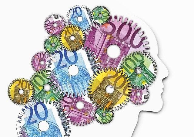 Financieel DNA tijdens crisis