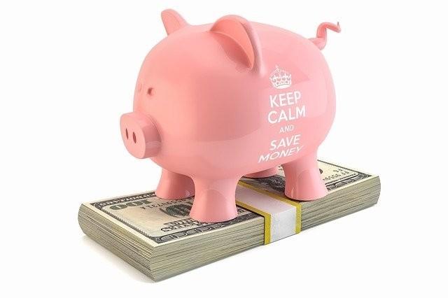 Financieel DNA: sparen of uitgeven?