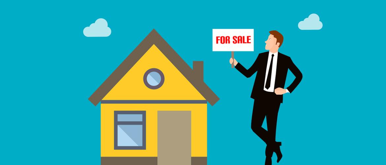 Hypotheek meenemen als je gaat verhuizen? Zo werkt dat