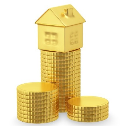 coronacrisis hypotheek oversluiten