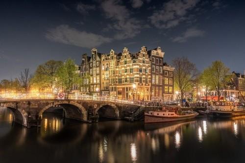 Advies hypotheek Amsterdam