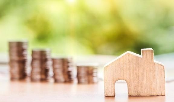 historisch lage hypotheekrente Nederland