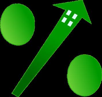Nederlandse hypotheekrente hoger dan België en Duitsland