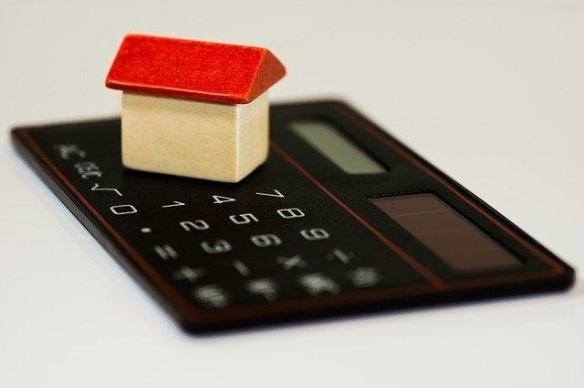 Hypotheekrenteaftrek scheidingsregeling