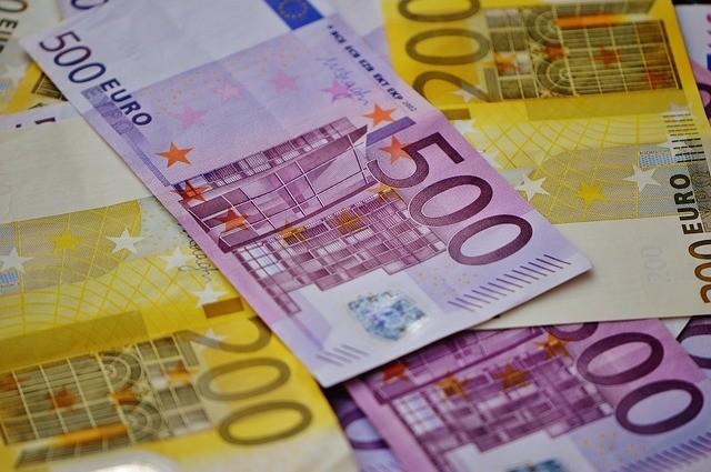 maximale hypotheek verplichte aov zzp'ers