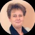 Relatie beheerder Hypotheken & Financiële diensten Amsterdam