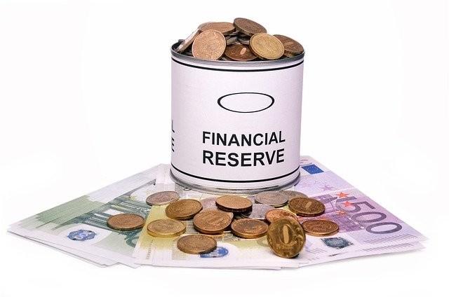 Ontslagen door corona financiële buffer