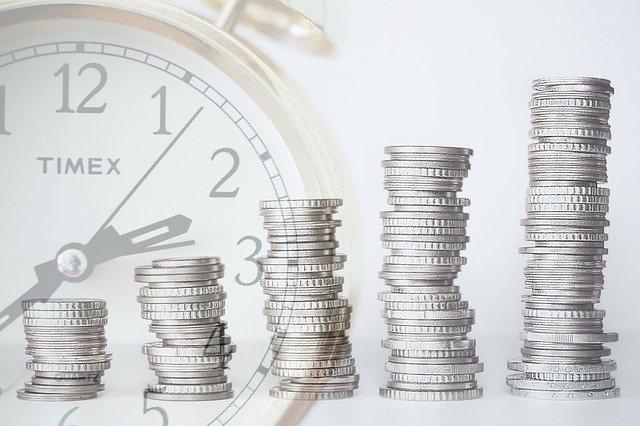 Pensioen voor ondernemers