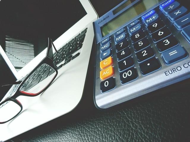 Hoeveel financieel risico neem je als zzp'er