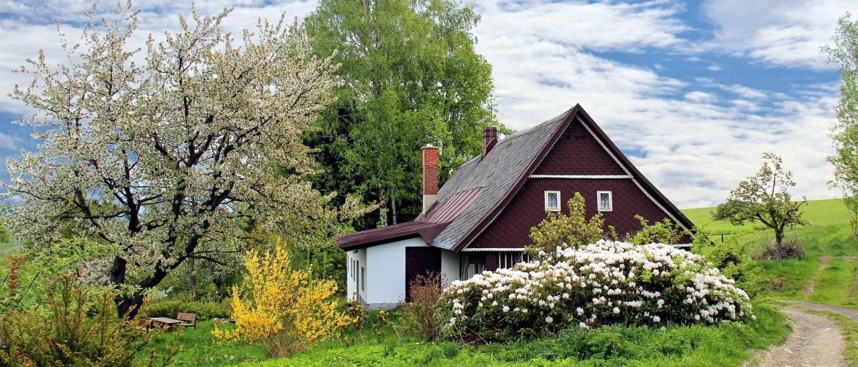 Scheiden en hypotheek: wat gebeurt er met ons huis?