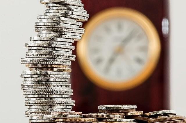 tijd besparen boekhouding