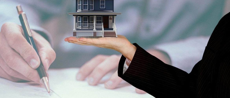 Slim je eerste huis kopen, voorkom onnodig dure keuzes