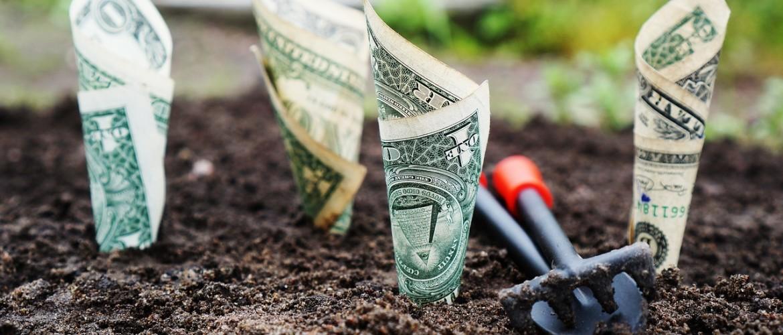Slim met geld omgaan in de coronatijd met deze 10 tips