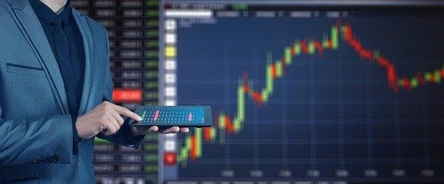 Pensioen voor ondernemers beleggen