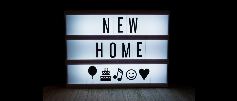 Starter op de woningmarkt? Blijf niet met lege handen staan
