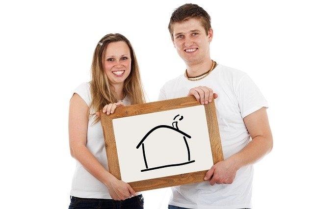 Starter op woningmarkt helpen