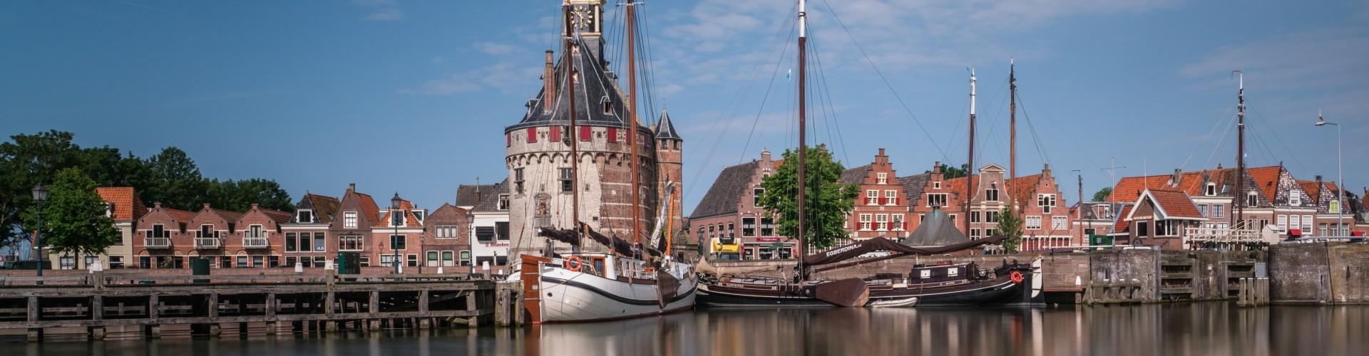 Hypotheekadvies in Noord-Holland