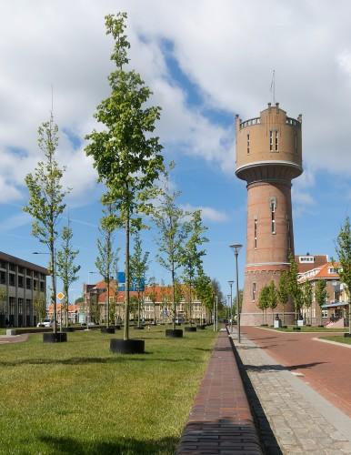 Advies hypotheek Den Helder