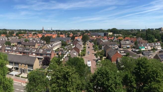 Een betrouwbare aankoopmakelaar in Heemskerk