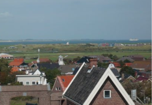 Den-Helder hypotheek oversluiten