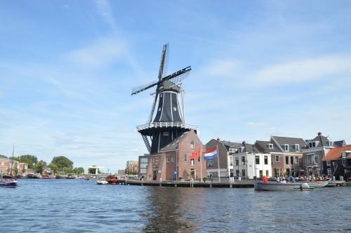 Hypotheek regelen in Noord-Holland