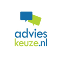 Advieskeuze.nl