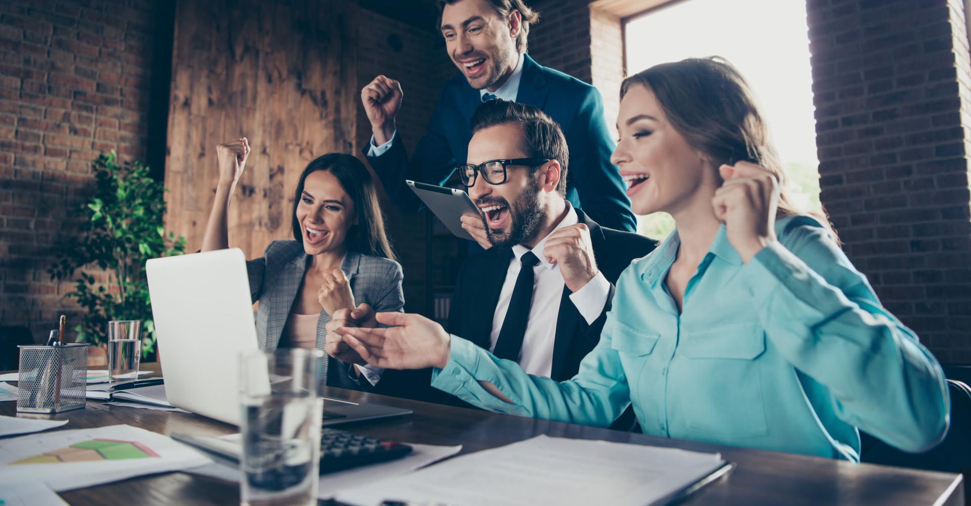 Financieel adviseurs voor ondernemers