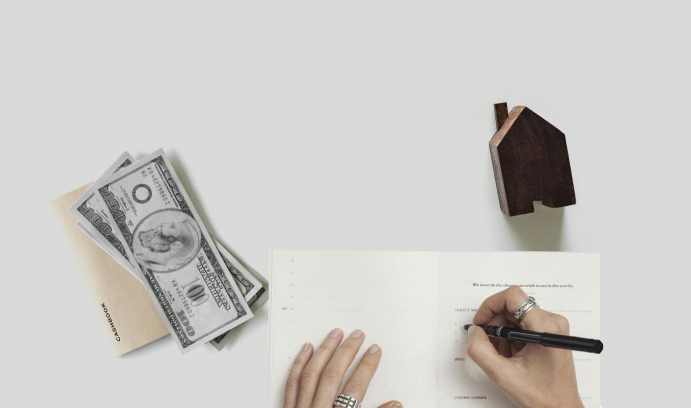Boete bij oversluiten hypotheek
