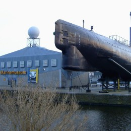 Een aankoopmakelaar inschakelen in Den  Helder?