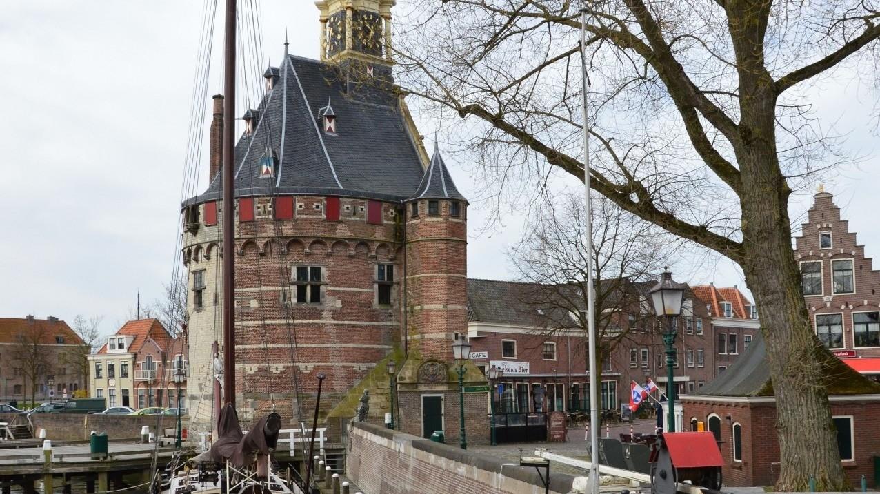 Wat doet een aankoopmakelaar in Hoorn?