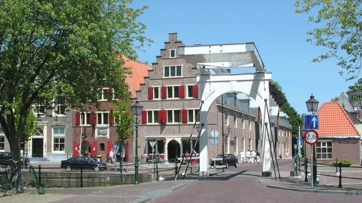 Wat heeft een aankoopmakelaar in Hoorn je te bieden?