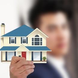 Je hypotheek oversluiten in 6 stappen