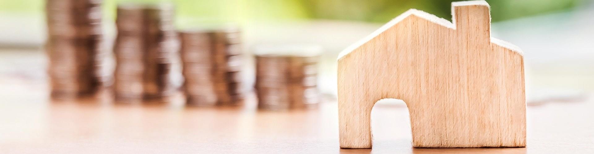 Hypotheek oversluiten Den Helder