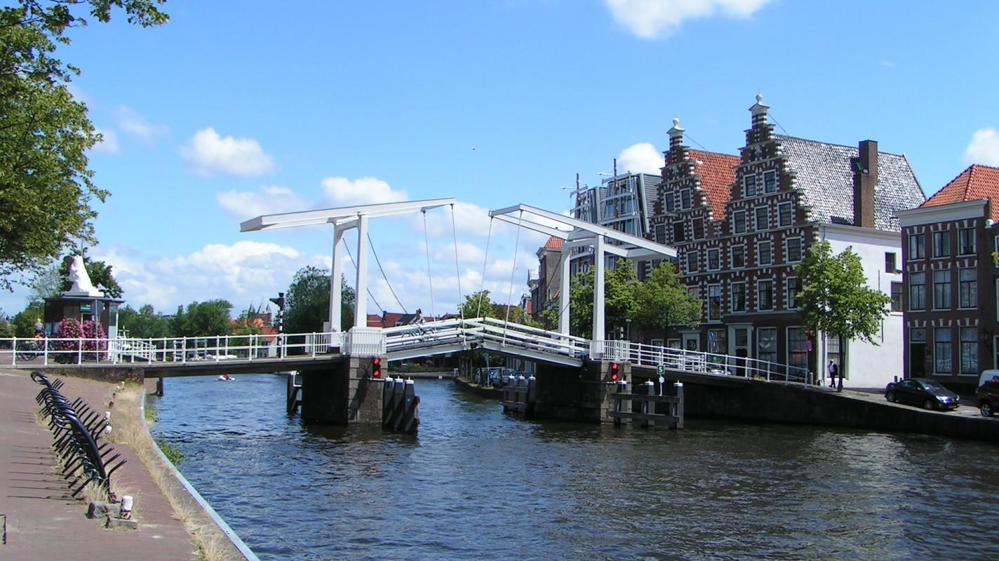 Hypotheekadvies in Haarlem