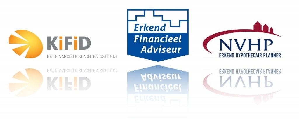 Financieel adviseurs Den Helder