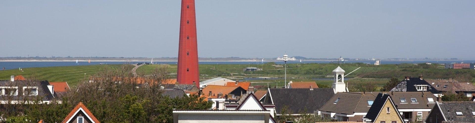 Hypotheekadvies in Den Helder